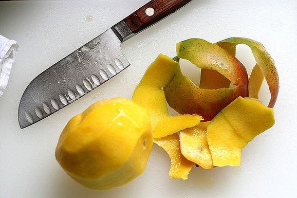 Mango_perrysplate