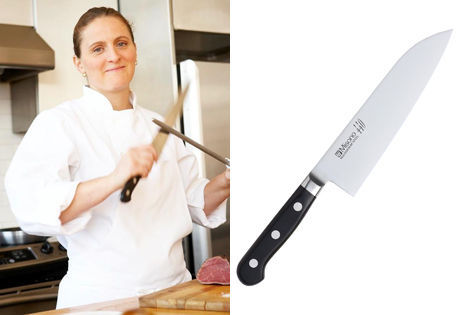 April_bloomfield_knife