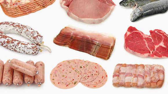Paleo-meat-diet_0