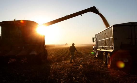 Modern_american_farmer