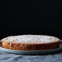 2014-1216_pecan-crusted-oat-flour-sponge-cake-327