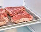 Stp_cooking_class_steaks_48