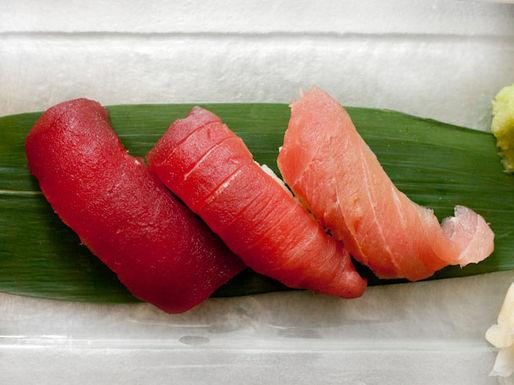 20130514-251850-nyce-morimoto-tuna-17