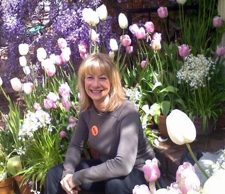 Suzanne_garden