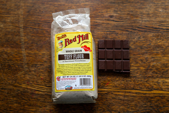 Teff_and_chocolate_