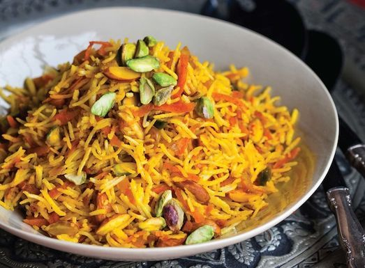 Sweet_rice_with_carrots_(1)