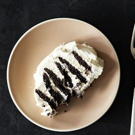 How to Make Any Icebox Cake in 5 Steps