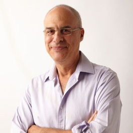 Mark Bittman on Easy, Healthy Cooking -- Plus a Giveaway!