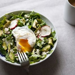 Breakfast_egg_salad