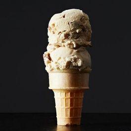 2013-0618_brown-butter-pecan-ice-cream-321