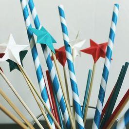 Stars_and_straws