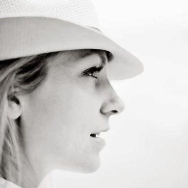 Pinterest Scout Spotlight: Marte Marie Forsberg