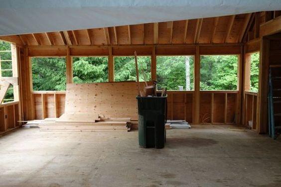 5 Ways to Keep a Kitchen Renovation on Track