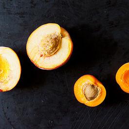 Pit_fruit