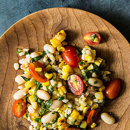 Corn_and_barley_salad