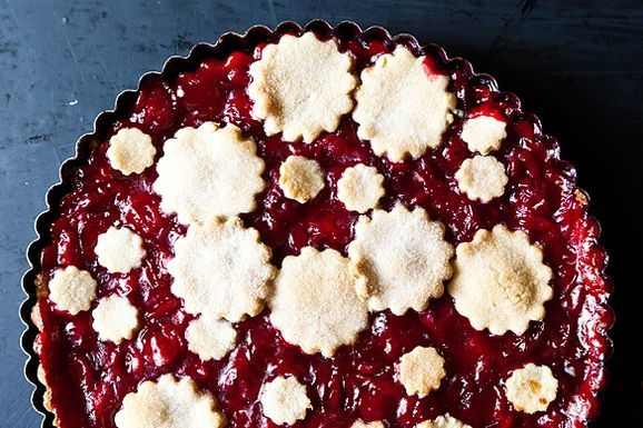9 Reasons You Should Eat Pie for Breakfast