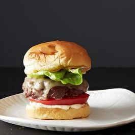2013-0709_not-recipes-burger-278