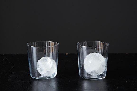2013-0607_kc-icecubes-9066-1