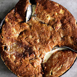 Peach-pot-pie-and-ginger-cookie10