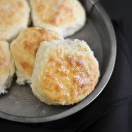 Rosie's Buttermilk Biscuits