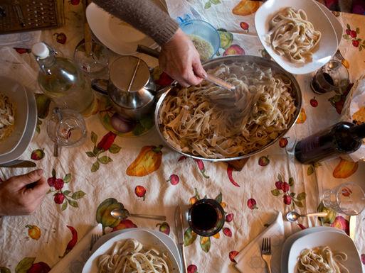 Serious-eats_pasta