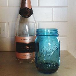 Test Kitchen Outtakes: Summer Season, Provisions Season