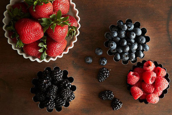 Mixed_berries