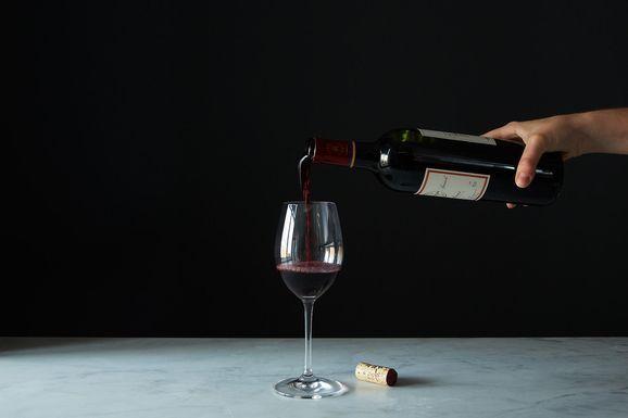 2013-0625_wines-035