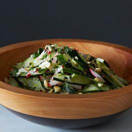 2013-0730_wc-sesame-peanut-cucumber-salad-016