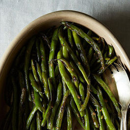 8 Simple, Genius Things to Do with Summer Vegetables