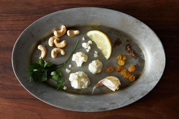 2013-0813_finalist_cauliflower-couscous-005