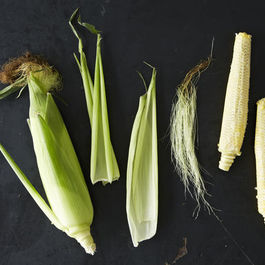 2013-0809_whole-ear-of-corn-010