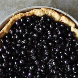 2013-0806_genius-blueberry-pie-1-020