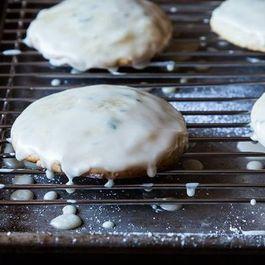 Sweet_tea_cookies