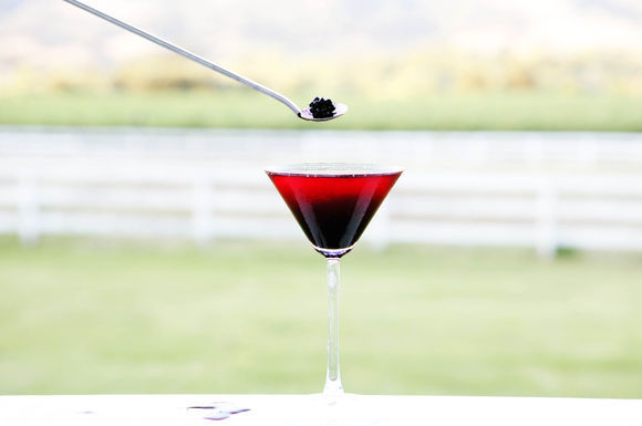 Blackberrycocktail_food52