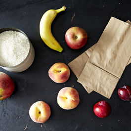How to Ripen Fruit Faster