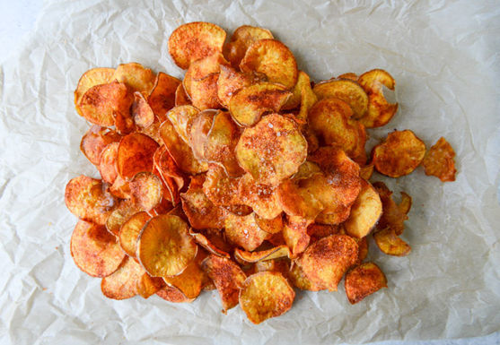Sweetpotatochips-3