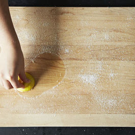 2013-0809_how-to-clean-cutting-board-034