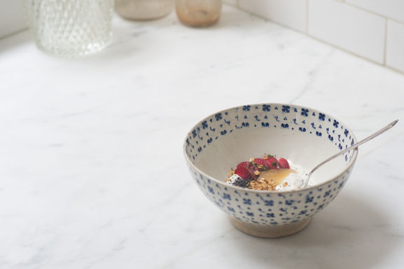 Pluot_poppy_yogurtbowl