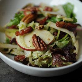 9 Ways to Start a Lunch Revolution