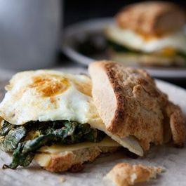 Bfast_sandwich_cheddar_greens_2_(1)