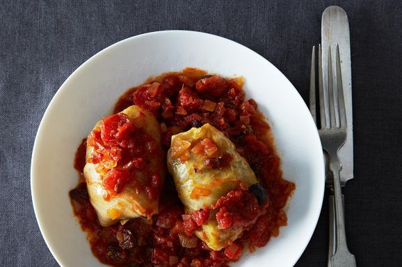 2013-0910_stuffed-cabbage-015