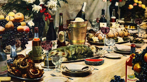 Sovietcooking_promoscan001_lowres_wide-14291d114e0ff965668d2ed1afe30bd39e23f1ea-s40-c85