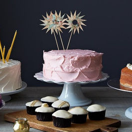The Great Buttercream Debate