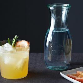 2013-0916_jenny_grapefruit-terragon-gin-tonic-015