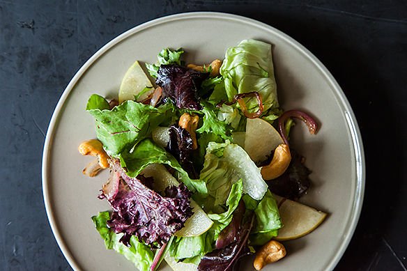 20120804_food52_08-21-12-2764