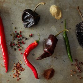 2013-0806_theme-spicy-food-014