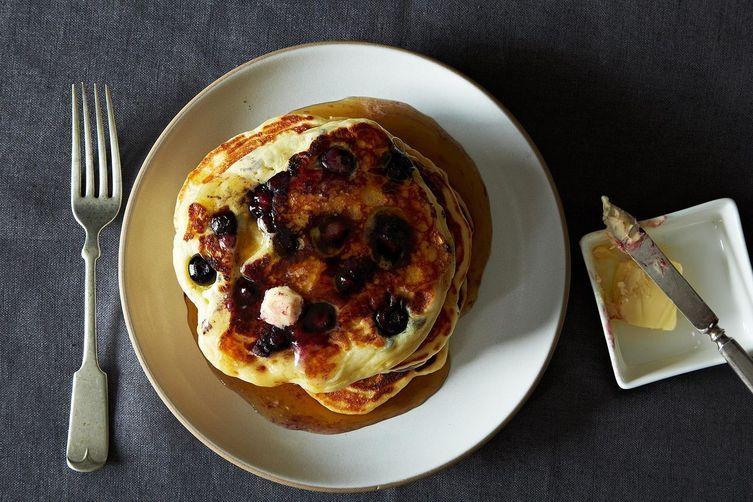 Pancakesblueb