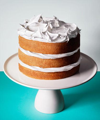 Big-ole-cake-620
