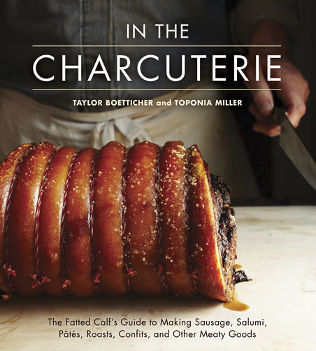 Boet_in_the_charcuterie